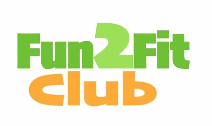 Fun2Fit Club