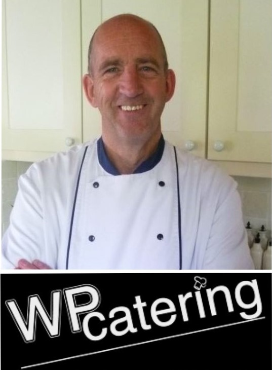 WP Catering